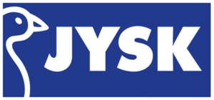 Jysk logo | Varaždin | Supernova