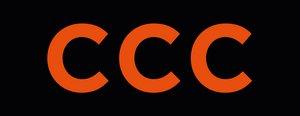 CCC logo | Varaždin | Supernova