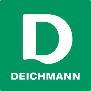 Deichmann logo | Varaždin | Supernova