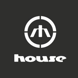 House logo | Varaždin | Supernova
