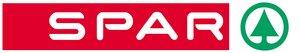 Spar logo | Varaždin | Supernova