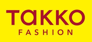 Takko Fashion logo | Varaždin | Supernova