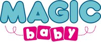 Magic Baby -