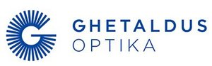 Ghetaldus Optika logo | Varaždin | Supernova