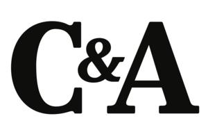 C&A logo | Varaždin | Supernova