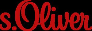 s.Oliver logo | Varaždin | Supernova