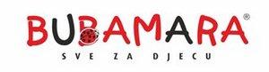 Bubamara logo | Varaždin | Supernova