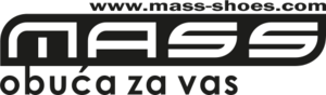 Mass Shoes logo | Varaždin | Supernova