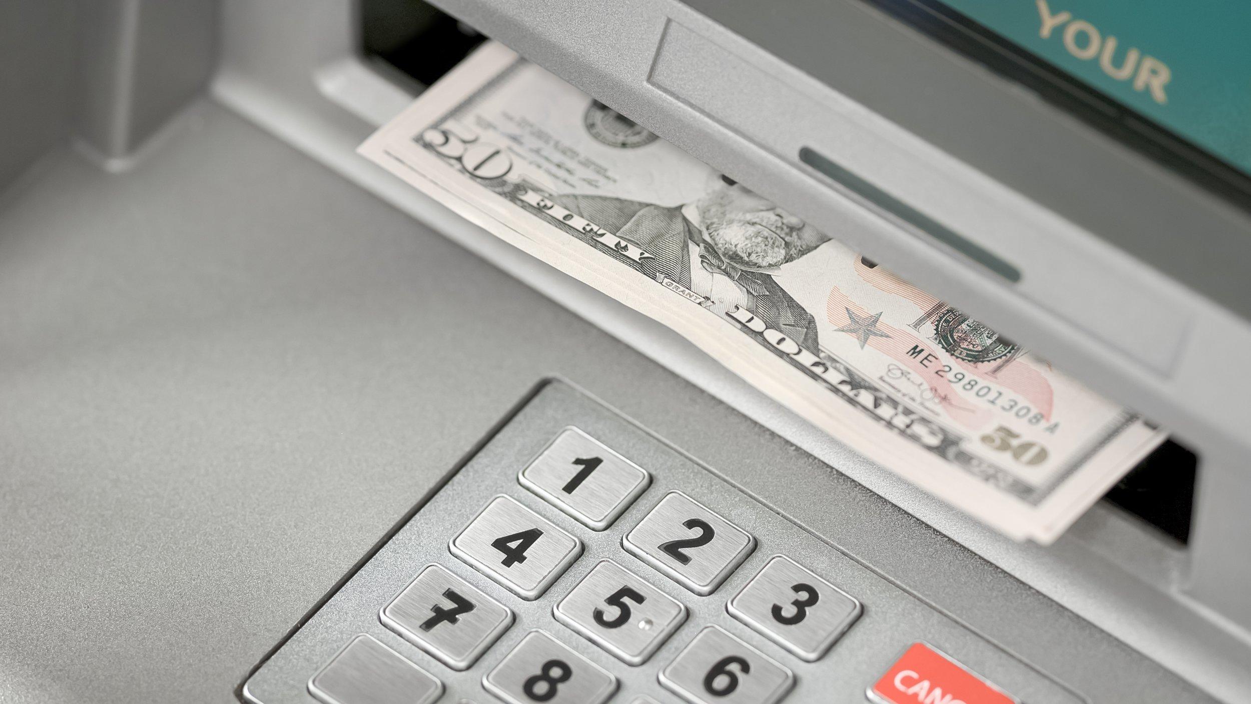 Erste banka bankomat | Varaždin | Supernova